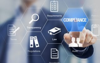 what-is-california-compliance-packaging-really-ccmup-cannabis