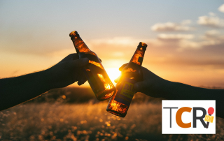 The Cannabis Report brings you the latest industry buzz every week. marijuana beer amazon