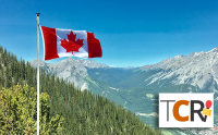 The Cannabis Report brings you the latest industry buzz every week. Canada
