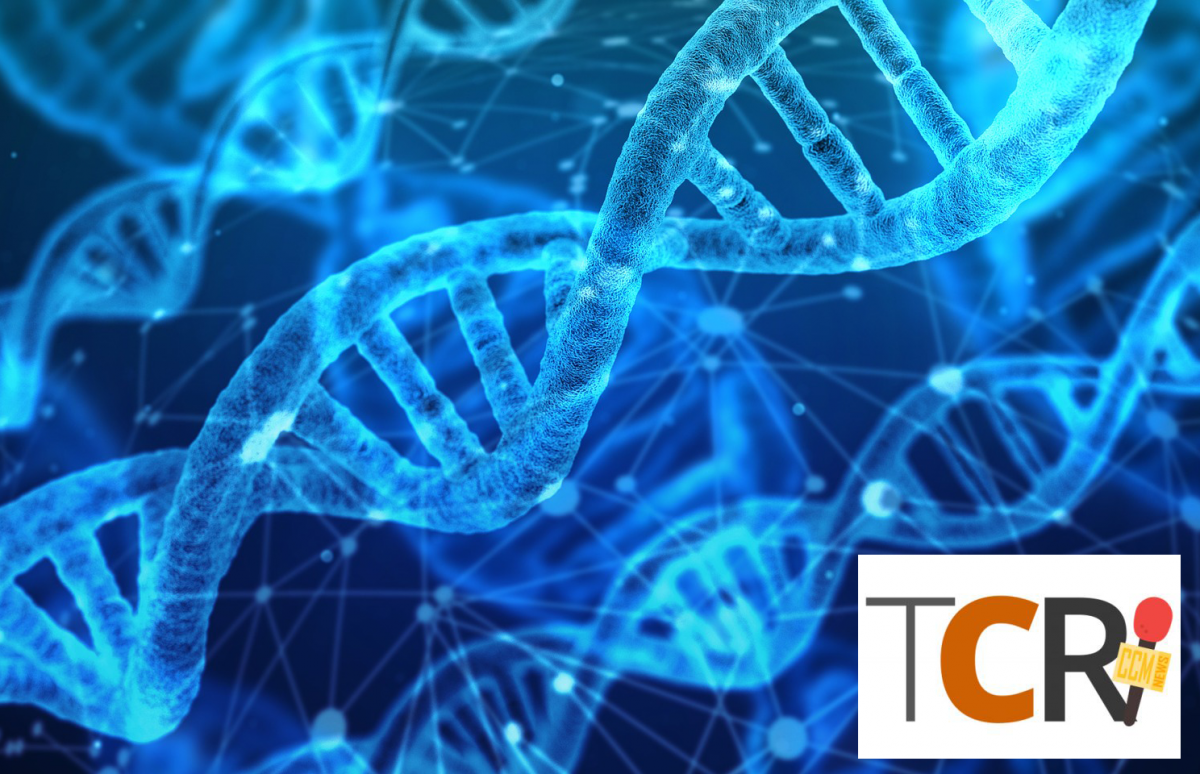 The Cannabis Report brings you the latest industry buzz every week. DNA testing