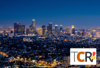 The Cannabis Report brings you the latest industry buzz every week. Los Angeles SoCal